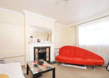 Thumbnail 2 bed flat to rent in Ravenscar Road, Surbiton