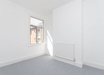 Thumbnail 3 bed maisonette for sale in Park Road, South Norwood