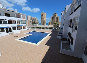 Thumbnail 2 bed apartment for sale in La Mata, Torre La Mata, Alicante, Valencia, Spain