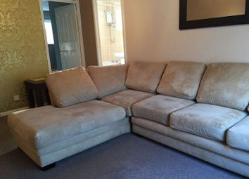 Thumbnail 1 bed flat to rent in Chelsea Court, West Derby, Liverpool
