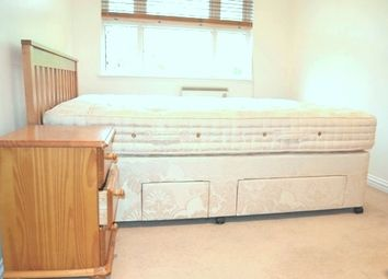 Thumbnail 1 bed flat to rent in Bunns Lane, Mill Hill, London