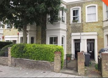 Thumbnail 2 bed maisonette to rent in Spring Grove Road, Isleworth