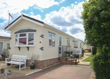 Thumbnail 2 bedroom property for sale in Woodlands Park, Almondsbury, Bristol
