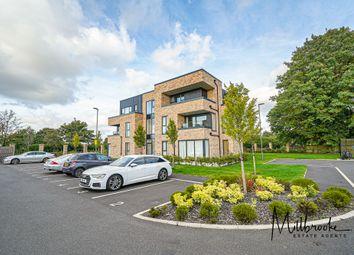 Thumbnail Flat to rent in 2 Ann Lane, Manchester, Lancashire