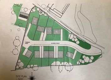 Thumbnail Land for sale in Coton Park, Swadlincote