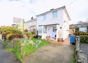 Thumbnail 3 bed property for sale in Drake Gardens, Tavistock
