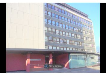 Thumbnail 2 bed flat to rent in Metropolitan Building, Leicester
