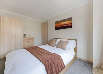 Thumbnail Room to rent in Linford Road, London