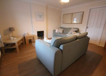 Thumbnail 2 bed property to rent in Bevans Lane, West Derby, Liverpool