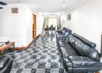 4 bed semi-detached house for sale in Tavistock Drive, Leicester LE5