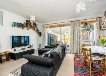 Thumbnail 4 bed end terrace house for sale in Anchor Street, London