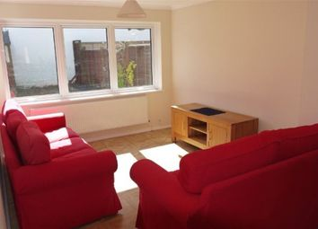 Thumbnail 3 bed property to rent in Sutton SM2, Summers Cl - P3731