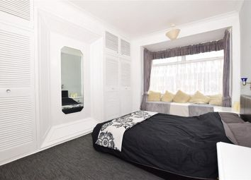 Thumbnail 3 bed semi-detached house for sale in Wickham Street, Welling, Kent