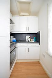 Thumbnail 1 bed duplex to rent in Strutton Ground, London