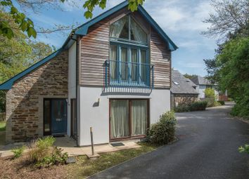 Thumbnail 2 bed property for sale in The Valley, Carnon Downs, Truro