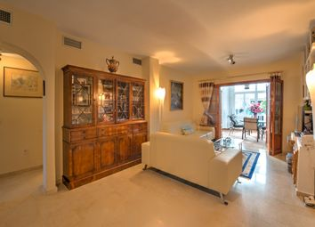 Thumbnail 2 bed apartment for sale in New Golden Mile, Golf, Estepona, Málaga, Andalusia, Spain