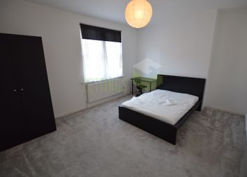 Thumbnail 5 bedroom flat to rent in Avon Street, Evington