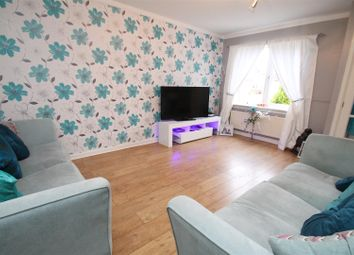 Thumbnail 3 bedroom end terrace house for sale in Nicol Place, Broxburn