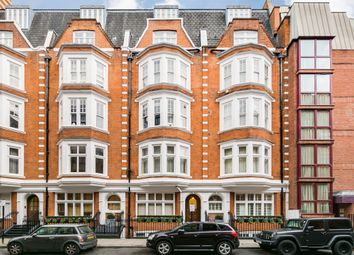 Thumbnail Studio for sale in Jefferson House, 11 Basil Street, Knightsbridge