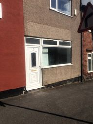 Thumbnail 1 bed flat to rent in Main Street, Bolsover, Chesterfield