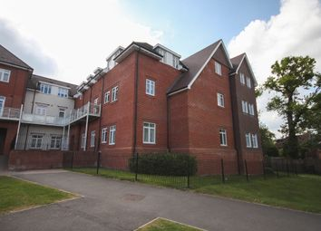 Thumbnail 2 bed flat to rent in North Wing, Bramell Place, Fleet