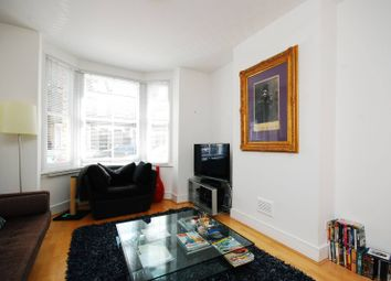Thumbnail 2 bedroom property to rent in Alkerden Road, Glebe Estate