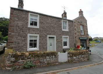 Thumbnail 2 bed cottage for sale in Askham, Penrith, Cumbria