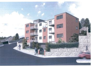 Thumbnail Land for sale in Court Street, Tonypandy