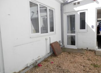 Thumbnail 1 bed flat to rent in 13 Purbeck Road, Bournemouth