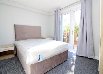 Thumbnail Room to rent in Robson Road, Norwich