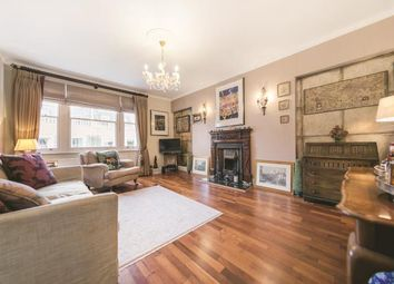 Thumbnail 2 bedroom flat for sale in Campden Hill Gardens, London