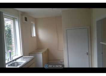 Thumbnail 3 bed end terrace house to rent in Clarence Avenue, Manchester