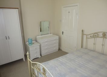 Thumbnail 3 bed end terrace house to rent in Dial St, Kensington, Liverpool