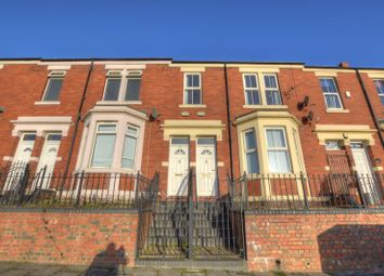 5 bed property for sale in Whitfield Road, Scotswood, Newcastle Upon Tyne NE15
