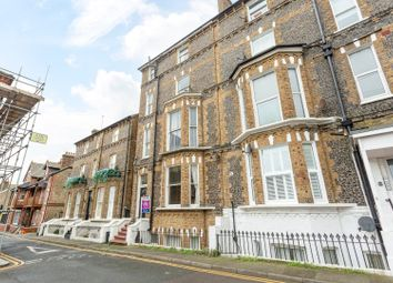 Thumbnail 2 bed flat for sale in Chandos Square, Broadstairs