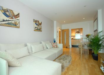 Thumbnail 2 bed flat for sale in Cavalier House, 46-50 Uxbridge Road, Ealing