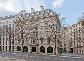 Thumbnail 2 bed flat to rent in Marconi House, 335 The Strand, Aldwych, London