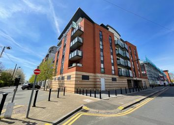 Thumbnail 2 bed flat for sale in Flat, Bloomfield Court, Brisbane Road, London