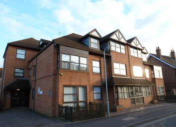 Thumbnail 1 bed property to rent in Beechleigh Place, Southampton Road, Ringwood