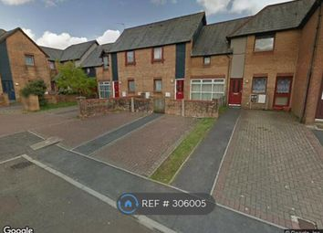 Thumbnail 2 bed terraced house to rent in Ty'r Maes, Blaenymaes, Swansea