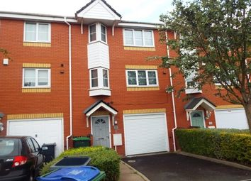 Thumbnail 3 bed property to rent in Anderson Road, Bearwood, Smethwick