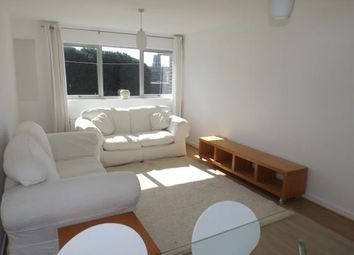 Thumbnail 2 bedroom flat for sale in Cowper Court, Cowper Place, Cardiff, Caerdydd