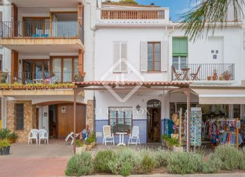 Thumbnail 4 bed villa for sale in Spain, Costa Brava, Llafranc / Calella / Tamariu, Cbr3448