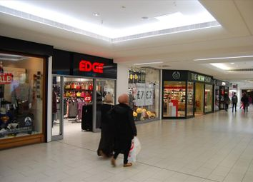 Thumbnail Retail premises to let in Various Retail Units, Eden Shopping Centre, High Wycombe, Buckinghamshire