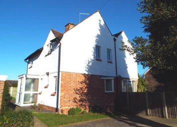 Thumbnail 4 bed detached house for sale in Kensington Close, Toton, Nottingham, Nottinghamshire