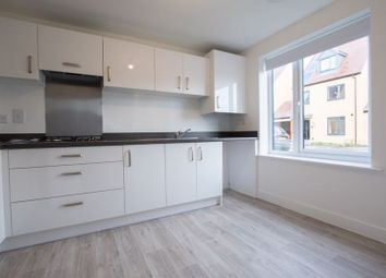3 bed detached house to rent in Caesar Way, Northstowe CB24
