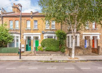 1 bed flat for sale in Giesbach Road, London N19