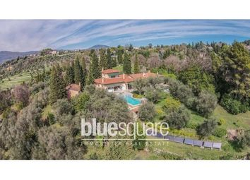 Thumbnail 7 bed property for sale in 06560, Valbonne, Fr