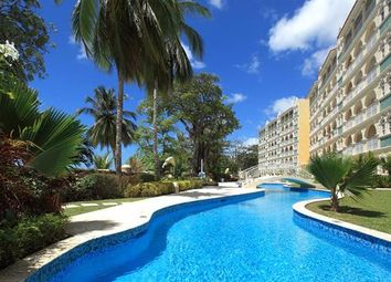 Thumbnail 3 bed apartment for sale in St Lawrence Gap, Oistins, Barbados