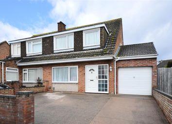 3 bed property for sale in Stockwood Lane, Stockwood, Bristol BS14